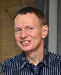 Alexander Ermushev