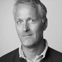Anders H. Lier