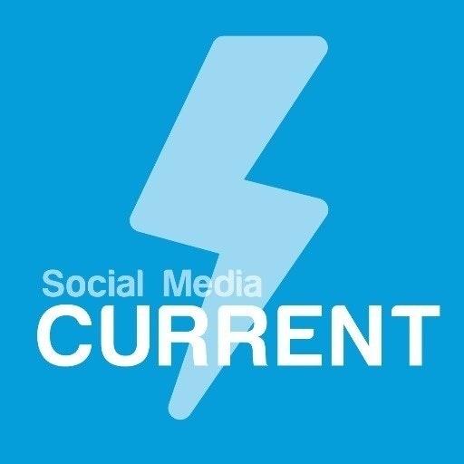 Social Media Current
