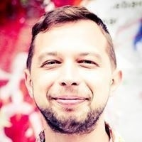 Aleksey Kolupaev