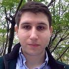 David Kopec