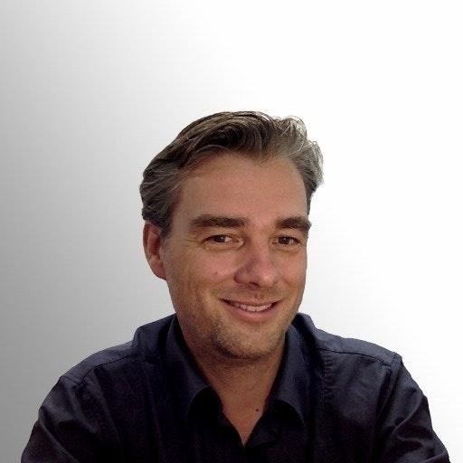 Matthias Jürgens