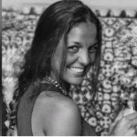 Carolina Sousa E Melo