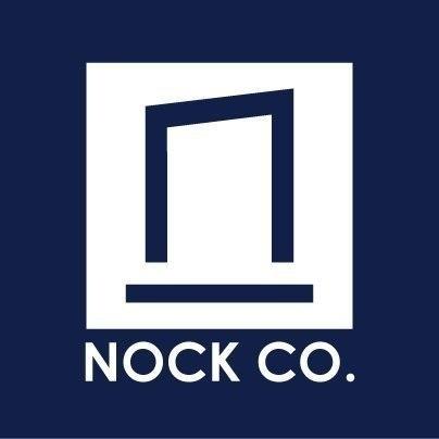 Nock Co.