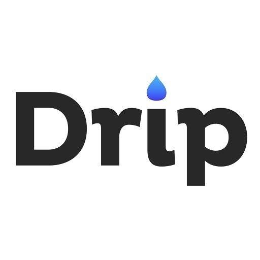 The Drip Team