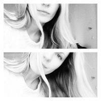 Liina Ilves