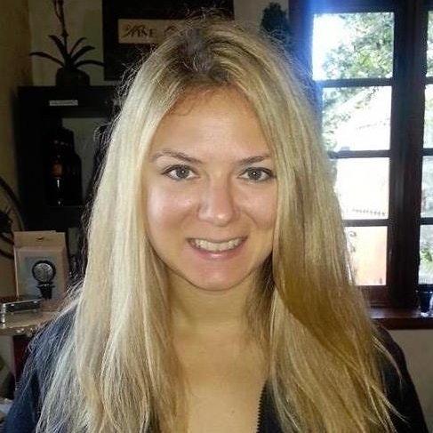 Gabriela Swider