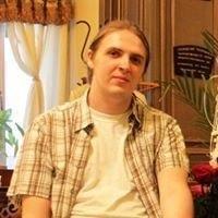 Ivan Konyshev