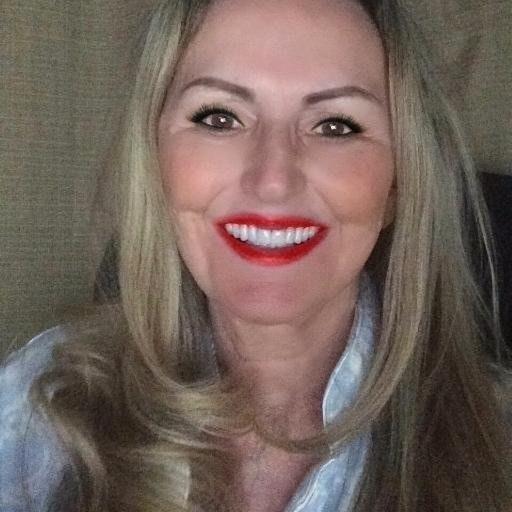 Christy Sandhoff