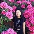 Kitty Liang