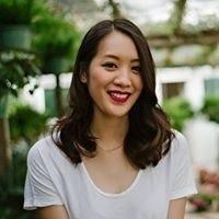 Madeline Vu