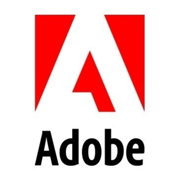 Adobe Customer Care