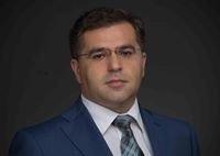 Олег Терлецький