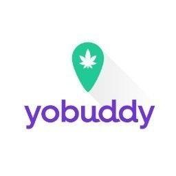 Yobuddy