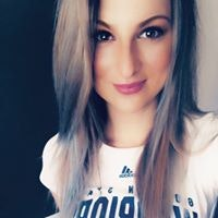 Dominika Laukova