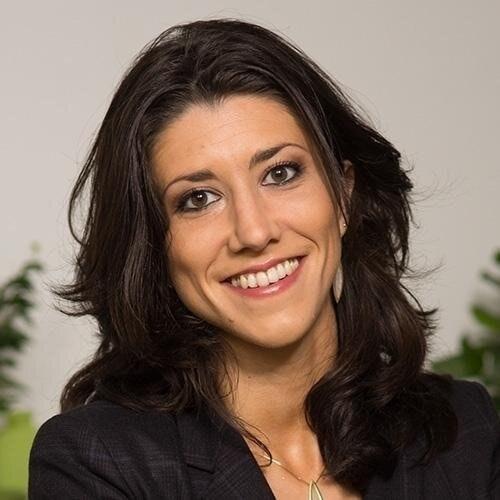 Sophie Descarrega