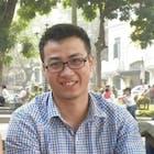 Ta-Cuong Nguyen