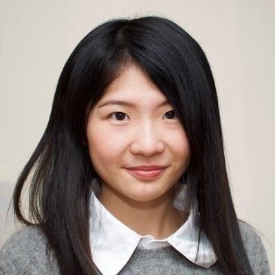 Christie Lau