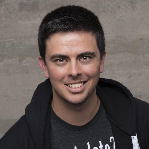 Adam Draper