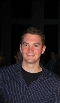 Daniel Kluesing