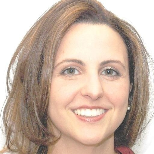 Oriana Perrone