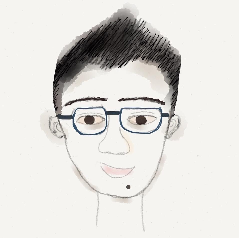Hu Chen