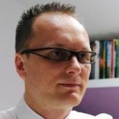 Maurizio Domba Cerin