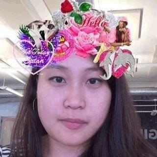 Becky Chung