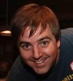 Jonathan Barnette