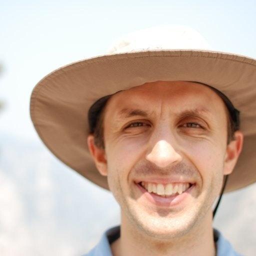 Matt Krueger