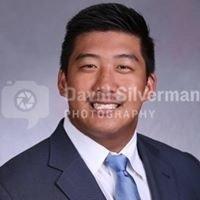 Jeho Chang