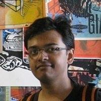 Rohan Agrawal