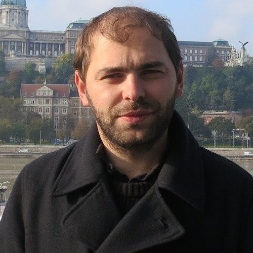 David Filip