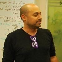 Harel Ben Attia