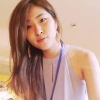 HyeJi Kwak