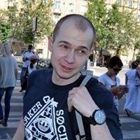 Roman  Mezentsev