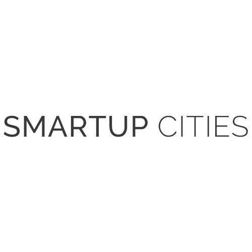 SmartUp Cities