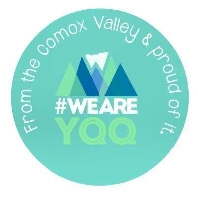 LIFT: Comox Valley