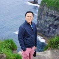 Chun Kay Tang