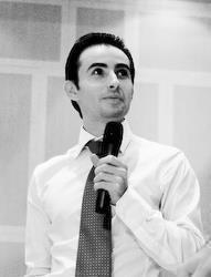 Alex Malureanu