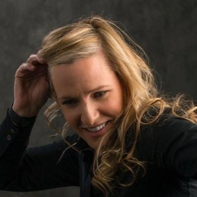 Erica Wingo Newcomb