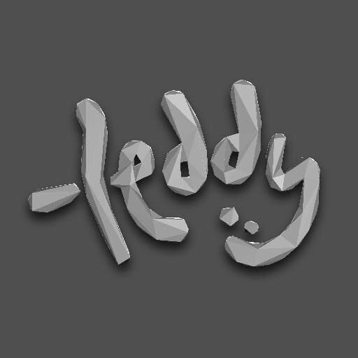 TeddyGraphics