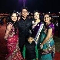 Lalit Bihani