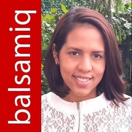 Jessica Orellanes