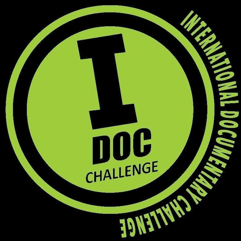 Int'l Doc Challenge