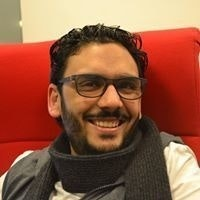Ibrahim Abdel Fattah Mohamed