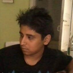 Arindam Barman