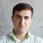 Tkachenko Arthur 🇺🇦