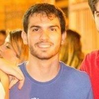 Raphael Bazan