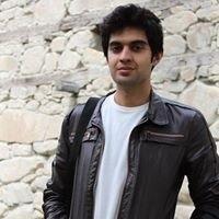 Ashar Jamil